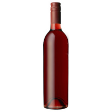 2013 Chateau Henri Bonnaud Palette Rose