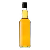 Dewar Rattray Auchentoshan 1990 (22 year old) 55.1%
