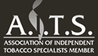 AITS Logo
