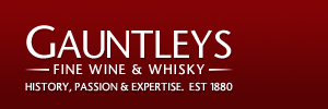 Gauntleys Fine Wines