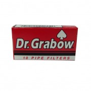 Pipe Filters Dr Grabow Filters