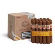 Hoyo De Monterrey Epicure No 2 - Pack of 25