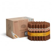 Hoyo De Monterrey Epicure No 2 - Pack of 50