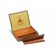 Montecristo A - Pack of 5