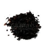 Century Black Cherry Cavendish - 500g Loose