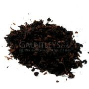 Century Black Cordial - 500g Loose
