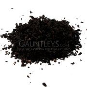 Century Black Spice - 500g Loose