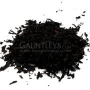 Gawith Hoggarth Black Cherry Exclusiv - 500g Loose