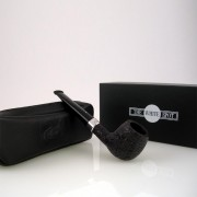 Dunhill White Spot 2013 Zodiac Limited Edition Pipe (Snake)