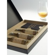 Gwalia Distillery Penderyn Penderyn 'Classic' 3 bottleTasting Set