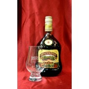 Wray & Nephew Distillery Appleton Estate 8 year old 40%