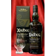 Ardbeg 10 year old 46%