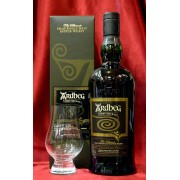 Ardbeg Corryvreckan (Second Release) 57.1%