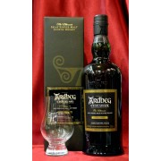Ardbeg Uigeadail 54.2%