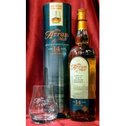 Arran 14 year old 46%