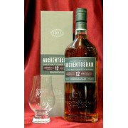Auchentoshan 12 year old 40%