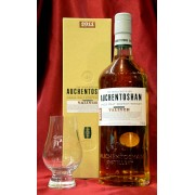 Auchentoshan Valinch 2011 57.5%