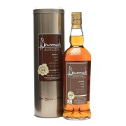 Benromach 30 year old 43%
