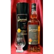 Benromach Organic 'Special Edition' 43%