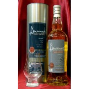 Benromach Peat Smoke Batch 4 46%