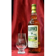 Bladnoch 20 year old 51.4%