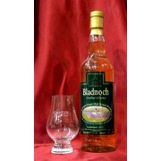 Bladnoch No Age Distillers Choice 46%