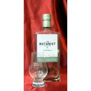 Bruichladdich The Botanist Gin 46%