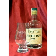 Buffalo Trace Distillery Buffalo Trace �White Dog � Mash 1� 62.5% (125 proof) 20cl