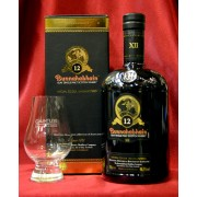 Bunnahabhain 12 year old 46.3%