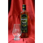Bushmills Distillery Black Bush Blend 40%