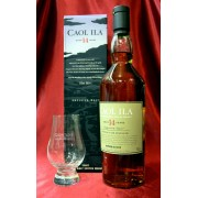 Caol Ila 14 year old 'Unpeated 2012 Release' 59.3%
