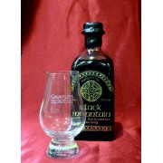 Celtic Spirit Company Black Mountain Liqueur 30% 50cl