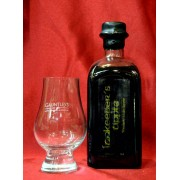 Celtic Spirit Company Innkeepers Tipple 27% 50cl