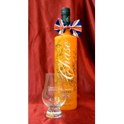 Chase Distillery Marmalade Vodka 40%