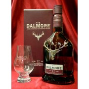 Dalmore 12 year old 40%