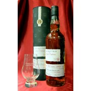 Dewar Rattray Aberlour 2000 (12 year old) 55.9%