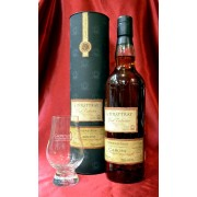 Dewar Rattray Caroni Distillery Caroni 1997 (15 year old) 64.3%