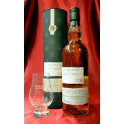 Dewar Rattray Dewar Rattray Craigellachie 1998 (13 year old) 56.1%