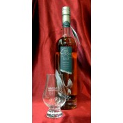 Buffalo Trace Distillery Eagle Rare 10 year old 45%