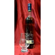 Buffalo Trace Distillery Eagle Rare 17 year old (2012 Bottling) 45%