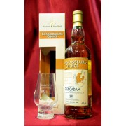 Gordon & Macphail Glencadam 1990 (20 year old) 43%