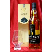 Gordon & Macphail Inverleven 1990 43%