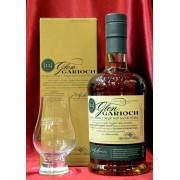 Glen Garioch 12 year old 48%