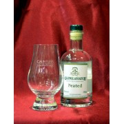 Glenglassaugh 'The Spirit Drink - Peated' 50% 20cl