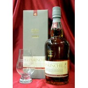 Glenkinchie 1996 (15 year old) 43% 'Distillers Edition'