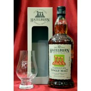 Springbank Hazelburn 12 year old 46%