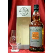 Springbank Hazelburn 8 year old 'Second Edition' 46%