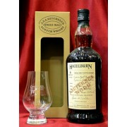 Springbank Hazelburn 8 year old Sauternes Wood 55.9%