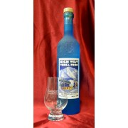 High West Distillery Vodka 7000 40%