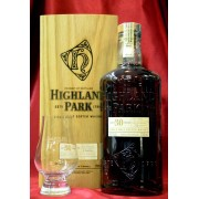 Highland Park 30 year old 48.1%